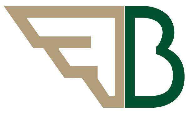 icon-logo-flying-b-construction